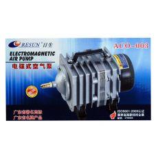 Ausströmkompressor ACO 003 - 3900L/h