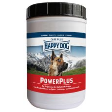 Happy Dog Power Plus - 900g