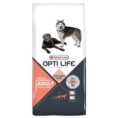 Versele Laga Opti Life Adult Skin Care Medium & Maxi 12,5kg