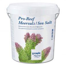 Tropic Marin Pro-Reef 10kg - Meersalz 300L