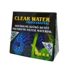 SZAT Clear Water Plants B2 für 30 - 75L