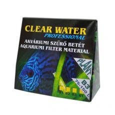 SZAT Clear Water Plants B3 für 75 - 150L