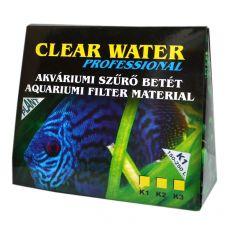 SZAT Clear Water Plants K1 für 150 - 250L