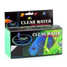 SZAT Clear Water Plants K3 für 350 - 600L