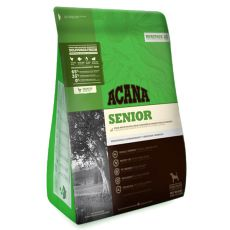 Acana Heritage Senior 2 kg