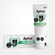 Paste APTUS - PRO SPORT DOG 100g