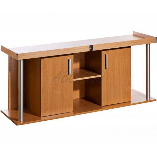unterschrank f r aquarium comfort 200x60x67 cm diversa. Black Bedroom Furniture Sets. Home Design Ideas