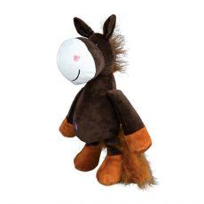 Plüschspielzeug, Pferd - 32cm