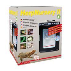 Herp Nursery II. - Inkubator für Reptilien