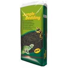 Erdmischung mit Sand Jungle Bedding - 20 l