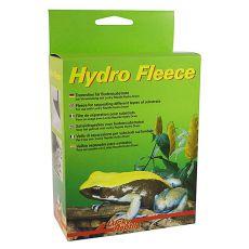 Hydro Fleece - 100 x 50 cm
