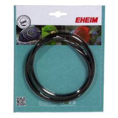 Dichtungsring EHEIM für Filter 2226 - 2328