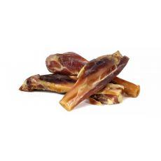 Hundebelohnung MEDITERRANEAN NATURAL Serrano Ham Bones - 80 g
