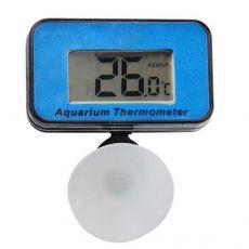 Digitaler Tauchthermometer