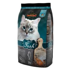 Leonardo Adult Sensitive Fish 2kg