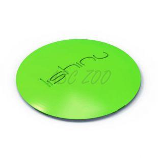 LISHINU austauschbare Abdeckung - grün