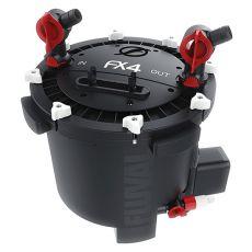 Filter FLUVAL FX4, für Aquarien bis zu 1000 l