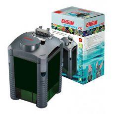 Filter Eheim eXperience 250 - 700l/h