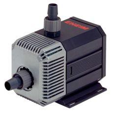 EHEIM 1046 Wasserpumpe 300 L / h