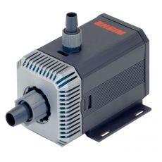 EHEIM 1048 Wasserpumpe 600 L/ h