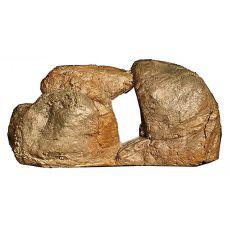 3D Felsen für Aquarien Stone KH-42