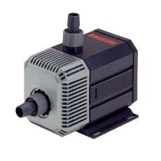 EHEIM 1260 Wasserpumpe 2400 L/h