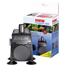 EHEIM Compact + 2000 Tauchpumpe 1000 - 2000 l/h