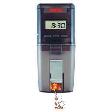 Futterautomat EHEIM
