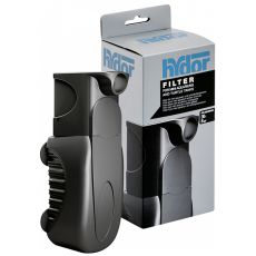 Mini-Innenfilter HYDOR PICO
