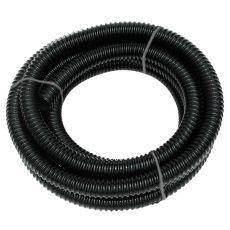AquaNova universaler PVC Schlauch, 50mm