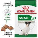 ROYAL CANIN MINI ADULT +8 - 8 kg