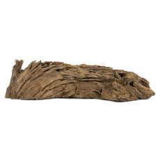 Aquarium Wurzel DRIFT WOOD - 19 x 11 x 37 cm
