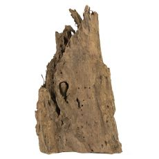 Aquarium Wurzel DRIFT WOOD - 20 x 10 x 35 cm