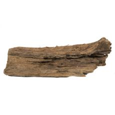 Aquarium Wurzel DRIFT WOOD - 33 x 18 x 12 cm