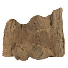Aquarium Wurzel DRIFT WOOD - 26 x 21 x 20 cm