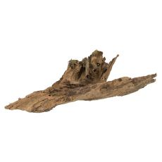 Aquarium Wurzel DRIFT WOOD - 33 x 21 x 15 cm