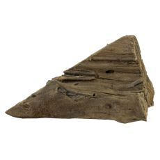 Aquarium Wurzel DRIFT WOOD - 18 x 8 x 10 cm