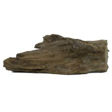 Aquarium Wurzel DRIFT WOOD - 25 x 9 x 10 cm