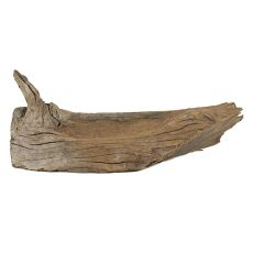 Aquarium Wurzel DRIFT WOOD - 34 x 18 x 12 cm