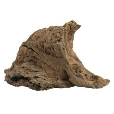 Aquarium Wurzel DRIFT WOOD - 29 x 16 x 21 cm
