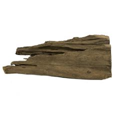Aquarium Wurzel DRIFT WOOD - 19 x 14 x 18 cm