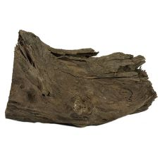 Aquarium Wurzel DRIFT WOOD - 20 x 10 x 12 cm