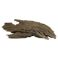 Aquarium Wurzel DRIFT WOOD - 25 x 12 x 8 cm