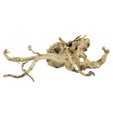 Aquarium Wurzel Old Twity Wood - 54 x 40 x 19 cm
