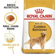 ROYAL CANIN GOLDEN RETRIEVER 12 kg