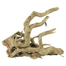 Aquarium Wurzel Old Twity Wood - 44 x 19 x 36 cm