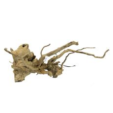 Aquarium Wurzel Old Twity Wood - 49 x 32 x 21 cm
