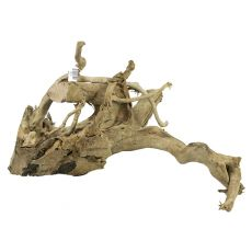 Aquarium Wurzel Old Twity Wood - 39 x 33 x 26 cm
