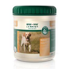 BEWI DOG Karoten für Hunde - 800g