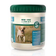 BEWI DOG Seealgenmehl für Hunde - 750g